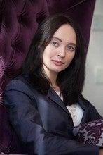 Varvara Vlaskina (Artemislady)