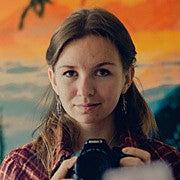 Natalia Shilovskikh (Natashilo)
