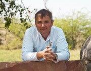 Victor Tikhonov (Lingum)