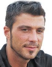 Esteban Jordan Garcia (Estevet)