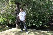 Alexandre Hiroyuki Takakura (Xande1710)