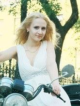 Elizaveta Levina (Lizalev)