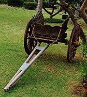 Raghu Subburaman (Rmcragu)
