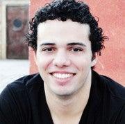 Jonathan Sousa De Jesus (Sousadejesusjonathan)
