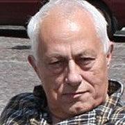 Roman Marczynski (Romanek11)