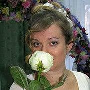 Nataliya Rudenko (Rudnat3003)