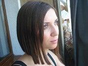 Maria Balan (Mariabalan)