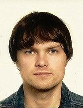 Sergiy Isakov (Shagrath84)