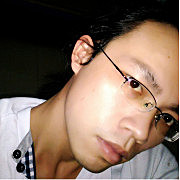 Feng Zhang (Lingven)