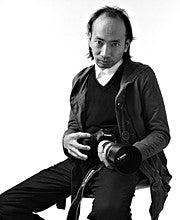 Haojianwei Haojianwei (Haosir1970)