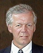 Einar Borchsenius (Borchsen)