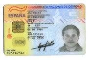 Kepa Aguinaco (Aginako)