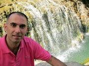 Assaad Ghosn (Assaadgh)