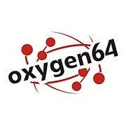 Oxygen64
