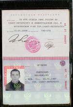 Svyatoslav Shurygin (Svyatoslav19873)