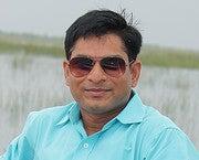 Vijendra Prakash Parmar (Hellovijendra)