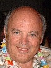 Dave Hashley (Davehashley)