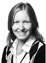 Hilde Gulbrandsen (Hildevik)