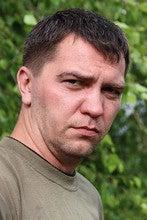 Andrey Babko (Svarnoy)
