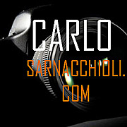 Carlo Sarnacchioli (Carlo882)