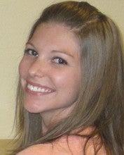 Jessica Cormack (Neverland8)