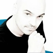 Andrea Sandro Cibelli (Fotogeniait)