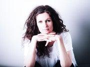 Annette Nielsen (Viljar)