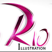 Rioillustrator