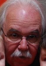 Neal Mutiger (Neal101)