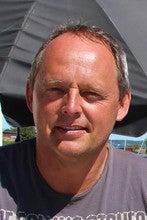 Marcus Ottosson (Dreammack77)