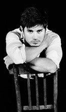 Zoran Mladenovic (Feelphotoart)