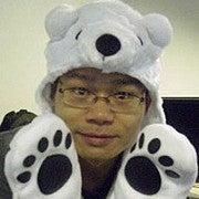 Wenge Li (Shihuixiong)