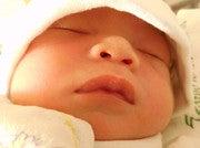 Sumrit Siriphantha (Babyfoto)