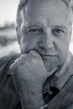 Terry Schmidbauer (Sketchyt)