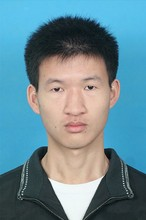 Xiao Bruce (Brucexiao)
