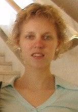 Elena Seleznewa (Elenaseleznewa)