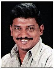 Muthu Pandy (Muthu1971)