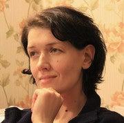 Natalia Popovych (Guashka)