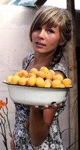 Marina Petrova (Maripetrova)