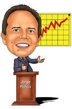 Jorge Pinkus (Jorgepinkus)