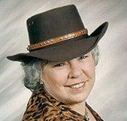 Charlotte Henley Babb (Whyzz)