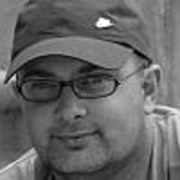 Stephan Davidse (Sdavidse)