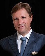 Vadim V Belov (Vadimvbelov)