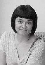 Larisa Makarova (Bergamotus)