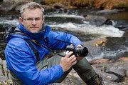 Robert A. Metcalfe (Drramphoto)