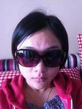 Xi Chen (Siciliachan)