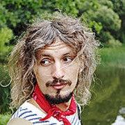 Pavel Hadzinski (Hadzinski)