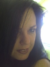 Lisa Steyn (Lisasteyn)
