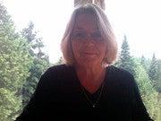 Susan  Mcarthur Letellier (Sml)