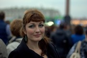 Yana Smolenskaya (Bonnykassel)